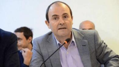 """Photo of Diputado se enteró """"por los medios"""" que era parte de la carta de apoyo a Carlos Stornelli"""