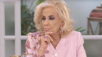 Photo of Piden llamar a declarar a Mirtha Legrand