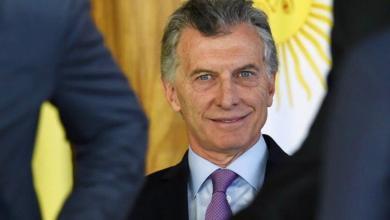 Photo of Macri le echó la culpa a los argentinos por la suba del riesgo país