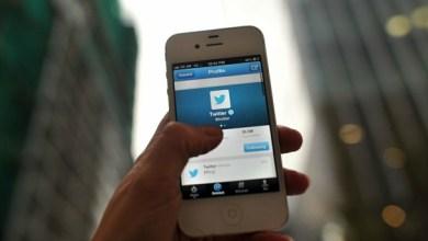 Photo of Un bug recolectó y compartió la ubicación de usuarios de Twitter