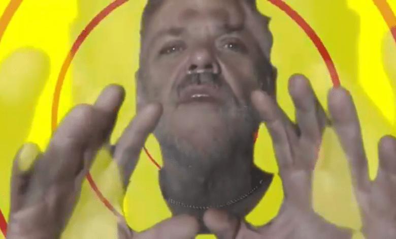 Photo of El bizarro nuevo video de campaña de Cambiemos