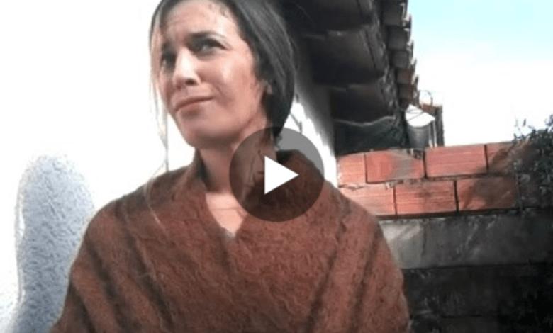 Photo of Censuraron a la imitadora de María Eugenia Vidal