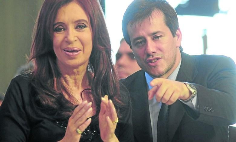 Photo of Mariano Recalde el elegido para la Ciudad