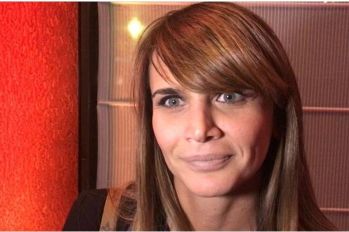 Photo of Amalia Granata contra Duplaá y Echarri