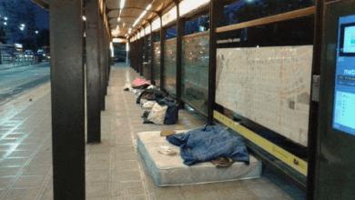 Photo of Nuevo Censo puso en evidencia la crisis humanitaria en Buenos Aires