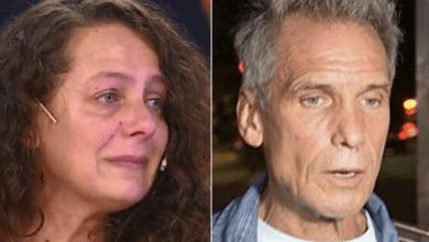 Photo of Se conoció el resultado del ADN al que se sometió Raúl Taibo y su supuesta hija
