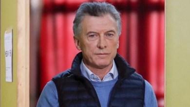 Photo of El empresario favorito de Macri se va con Alberto