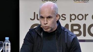 Photo of Abren causa para investigar si Juntos por el Cambio obliga a empleados públicos a participar de la campaña