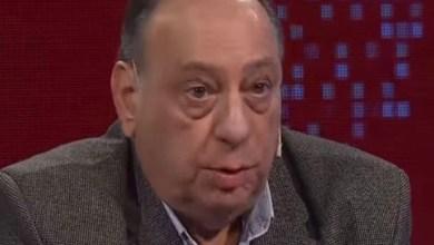Photo of Economista liberal pidió que le devuelvan el dinero de un show porque el público cantó en contra Macri