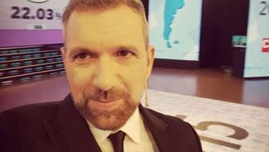 Photo of Pablo Duggan destrozó a Macri