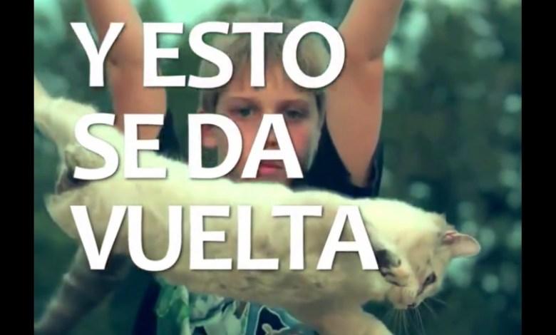 Photo of Polémica por maltrato animal en video de campaña de Cambiemos