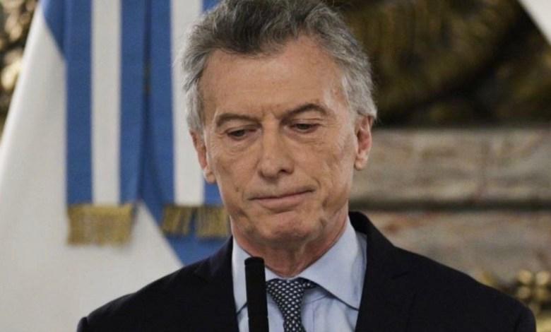 Photo of Reconocido economista alerta sobre el nivel de reservas