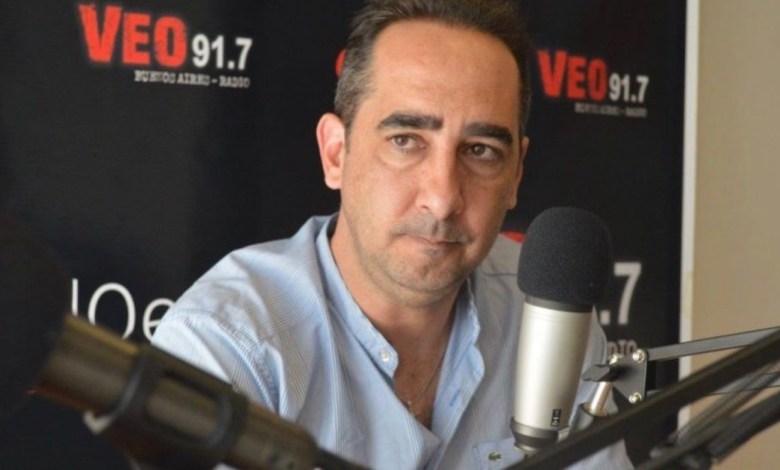 Photo of Crecen las denuncias contra Ramiro Tagliaferro