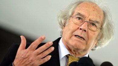 Photo of Para Pérez Esquivel lo que sucede en Chile es consecuencia de las políticas de dominación del FMI