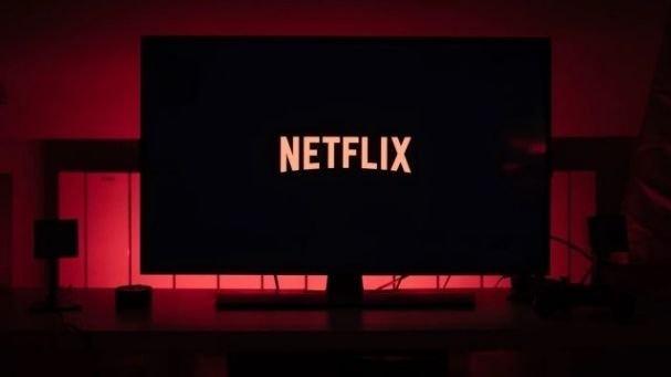 Photo of El impuesto a Netflix, Spotify y otras aplicaciones no será del 30%