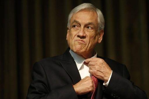 Photo of La ONU confirmó graves violaciones a los derechos humanos en Chile