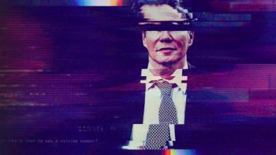 Photo of ¿Qué decir sobre Nisman cuando ya se ha dicho (casi) todo?