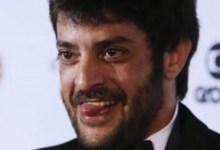 Photo of Pablo Rago fue imputado y cancelaron su obra teatral