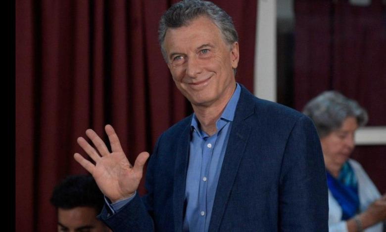 """Photo of Macri se despidió con la inflación anual mas alta desde la """"híper"""""""