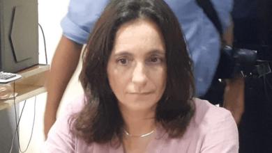 """Photo of Ministra de Salud de Salta: """"No es de hoy que los chicos mueren en esta época del año"""""""