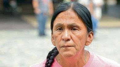 """Photo of Milagro Sala: """"Todos discuten y nosotros seguimos presos, sufriendo acoso"""""""