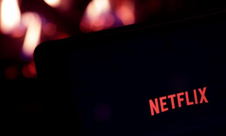 Photo of Cómo saber que fue lo primero que viste en Netflix