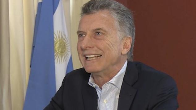 """Photo of Macri pidió """"acompañar"""" las medidas de Alberto Fernández por el Coronavirus"""