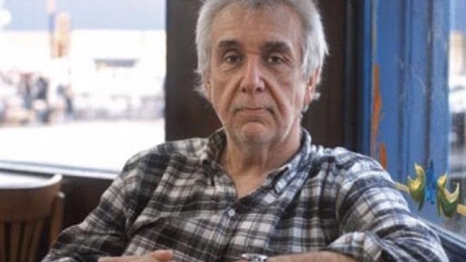 """Photo of Artemio López: """"No veo que la grieta se supere"""""""