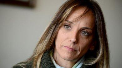 """Photo of Malena Galmarini: """"Es 100% responsabilidad del Gobierno de la Ciudad que haya agua en las villas"""""""