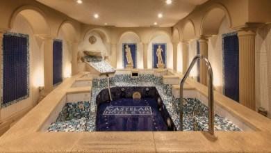 Photo of Luego de 90 años cierra uno de los hoteles más tradicionales de Buenos Aires