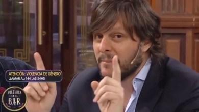 Photo of Leandro Santoro tuvo que salir a desmentir maliciosa Fake news