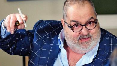 """Photo of Lanata: """"Alberto Fernández no es un estadista, es un secretario"""""""