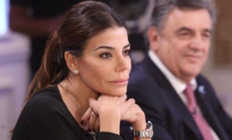 Photo of ¿MENEM 2024?: Zulemita no descarta incursionar en política