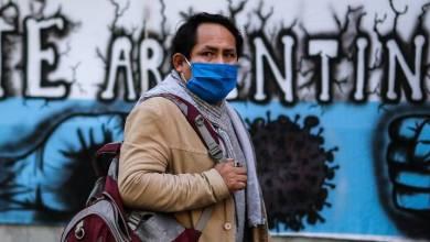 Photo of Argentina en la lista de países que mejor respondieron a la pandemia según prestigios revista extranjera