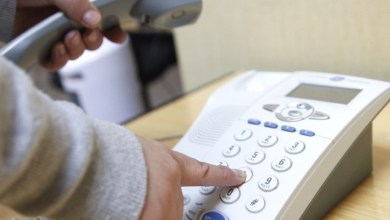 Photo of Imputan a Telefónica, Telecom y Telecentro por incumplimientos en el servicio