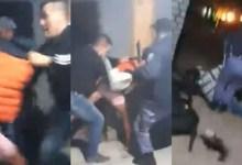 Photo of Despidieron a los policías que atacaron a una familia qom