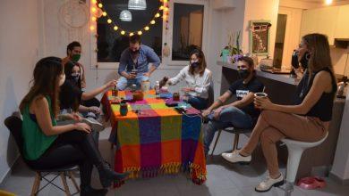 Photo of Piden evitar reuniones para celebrar el Día del Amigo en el conurbano bonaerense