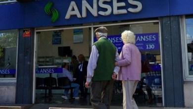 Photo of Anses suspendió el pago de las cuotas de julio y agosto de los créditos para jubilados