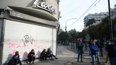 Photo of Por la pandemia, el Gobierno alargó la prohibición de despedir trabajadores