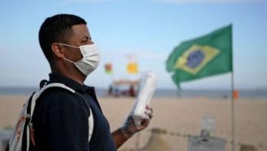 Photo of Aseguran que el Coronavirus estaba presente en Brasil desde noviembre de 2019