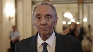 Hackean empresa del Grupo Clarín y piden multi-millonario rescate