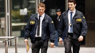 Photo of La firma Vicentin podría ser investigada por el FBI