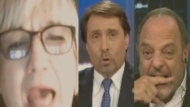 Reconocida infectóloga estalla contra los medios de comunicación argentinos