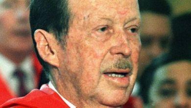 Photo of Exhumación y disputa por la herencia del ex dictador Alfredo Stroessner