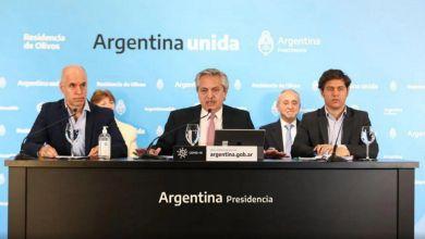 Photo of Cómo serán las vacaciones de verano en Argentina, según el infectólogo Cahn