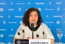 Photo of Por decreto, se prohíben las reuniones sociales por quince días en toda la Argentina
