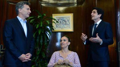 """Photo of Melconian: """"A los argentinos nos han cagado, es un país atado con alambre"""""""