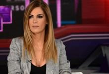 Photo of Prestigiosa agencia internacional tuvo que salir a desmentir a Viviana Canosa