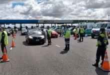 Photo of El uso del TelePase será obligatorio en las autopistas de CABA