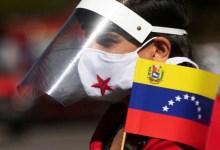 Photo of ¿Cómo les terminó yendo a los venezolanos que se fueron del país?